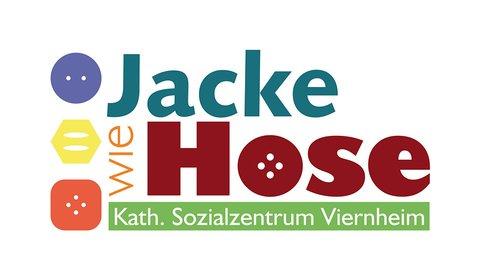 Jacke_wie_Hose-Logo